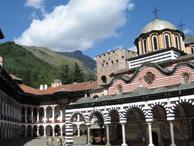 bulgaria_3